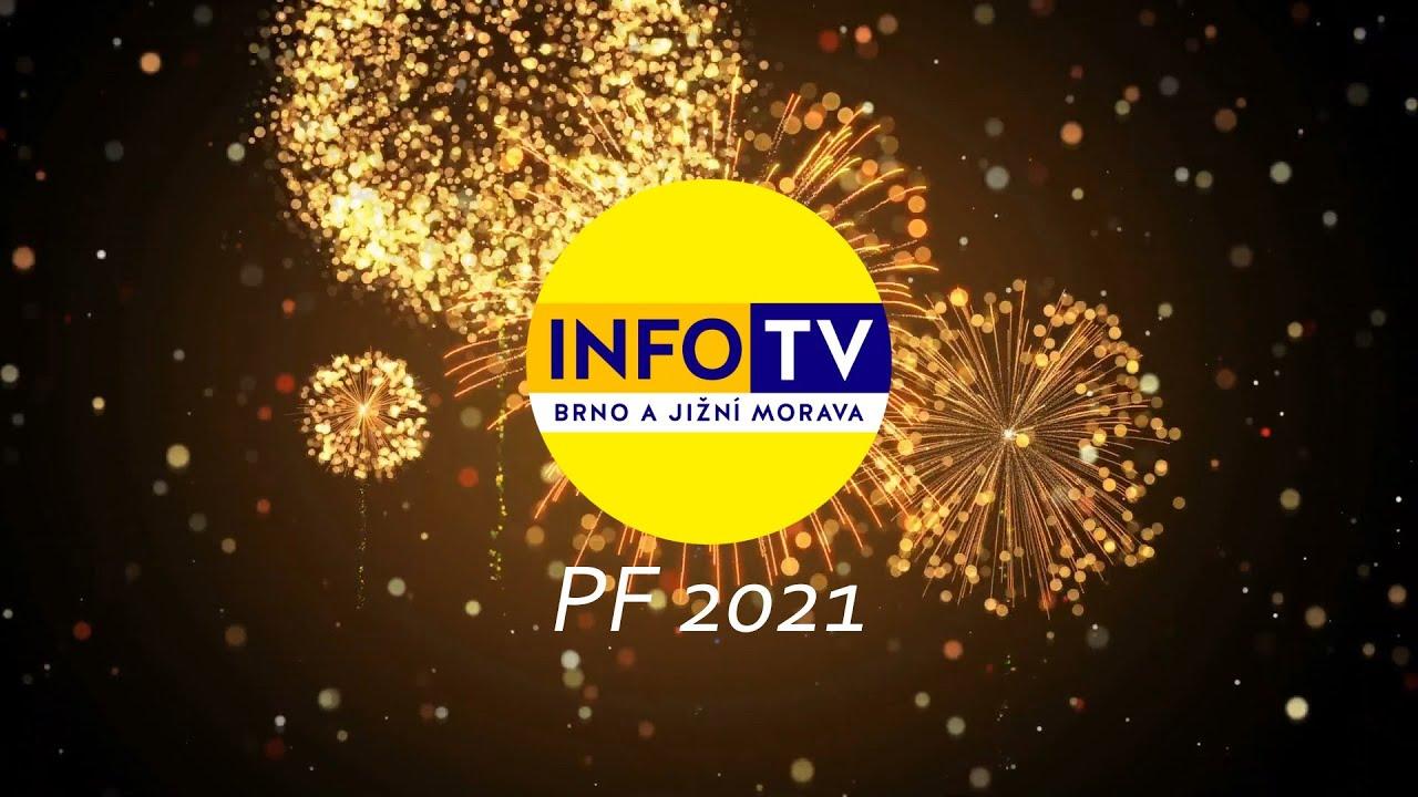 PF 2021!