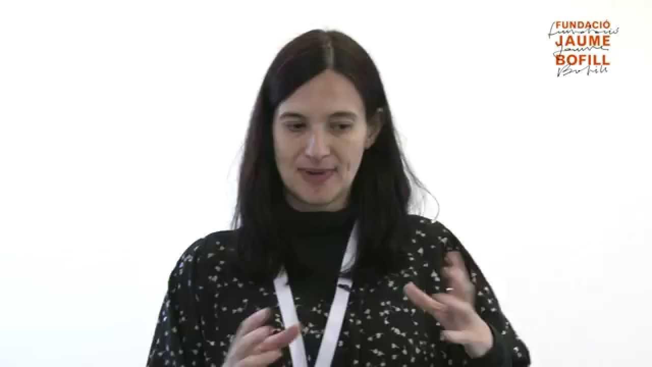 L'èxit del mentoratge - Associació Punt de Referència