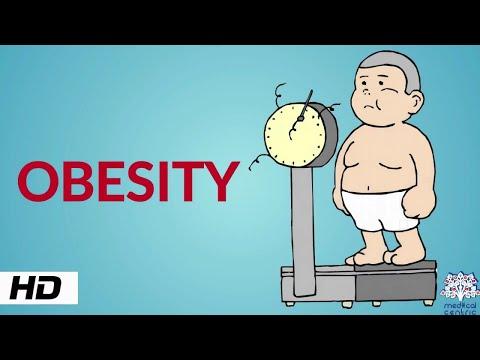 Pierderea în greutate se întâmplă în bucătărie