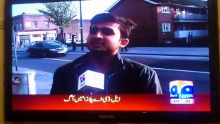 My views on pakistani elections 2013 full
