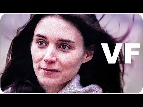 MARIE MADELEINE Bande Annonce VF (2018)