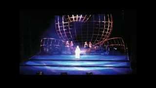 Drama Queen - The Lebo Mathosa Show
