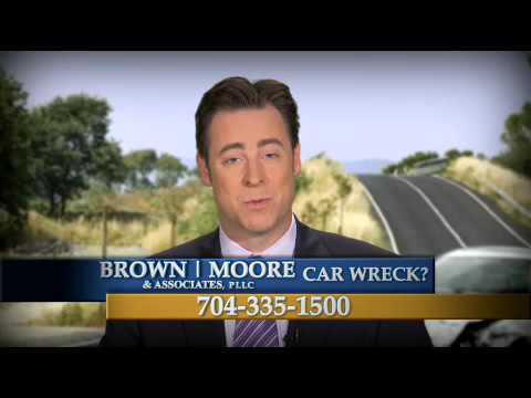 thumbnail for Charlotte Car Accident Lawyers Understand Your Pain