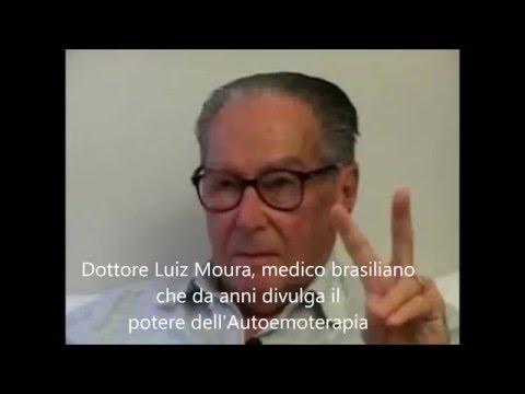 La medicina non costosa che alza una potenzialità
