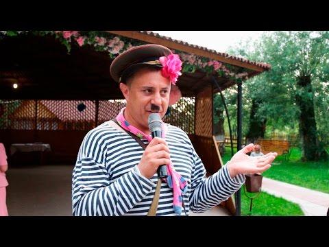 Вадим Буздиган, відео 2