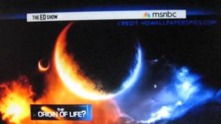 Project Moon Beam ~ Video Proof ~ Information they DON'T want you knowing!
