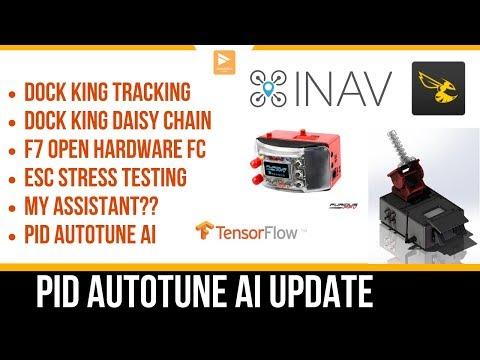 diy-fpv-antenna-tracker--f7-open-hardware-fc-esc-stress-testing
