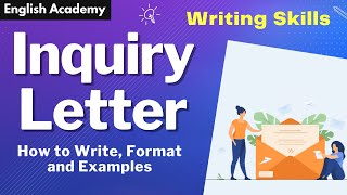 Placing order letter cbse 11th 12th class students most inquiry letter format and example cbse ncert spiritdancerdesigns Gallery