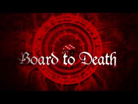 Board to Death Review