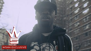 """Jace """"WU"""" (WSHH Exclusive - Official Music Video)"""