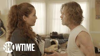 Shameless | 'Simon Epstein' Official Clip (Ep.5) | Season 7