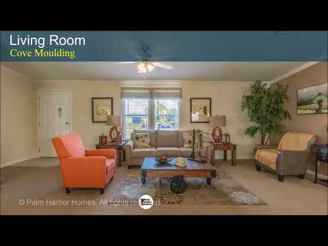 Scottsdale KSP4769D or LS28764A Video