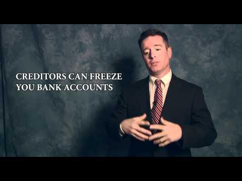 Bank Levy Video Thumbnail