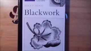 In The Spotlight Ep 5 Blackwork RSN