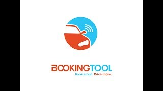 Videos zu The Booking Tool