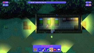 The Escapists - How to escape Jungle Compound prison 4 Xbox One PS4