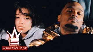 "Bennie Bates & Coi Leray ""That's A Fact"" (WSHH Exclusive - Official Music Video)"