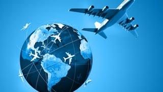 Travel Insurance Types for Travelers