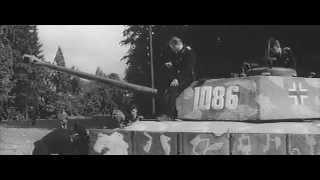 Подвиг Фархада  Узбекфильм 1967