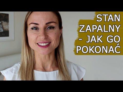 Jak rzucić palenie za radą Elena Malysheva