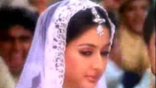 Music Video - Yeh Hai Prem - Preeti Jhangiani   - YouTube