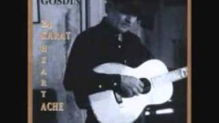 Vern Gosdin - Where Do We Take It From Here