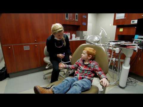 Human papillomaviruses and cancer