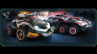 игры экшен от третьего лица - Играть в Metal War Online