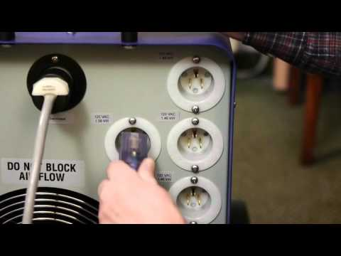 Mosebach Manufacturing's Bed Bug Heater