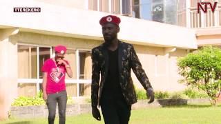 Kkooti Egobye Okwemulugunya Kwa Bobi Wine Ku Bivvulu