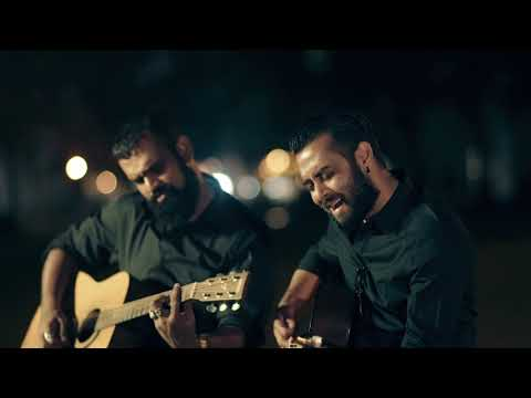 Phire To Pabona / Yana Thanaka (Acoustic) - Hridoy Khan , Mihindu Ariyaratne Ft Raj Thillaiyampalam