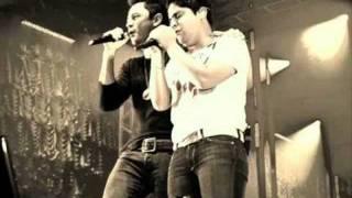 Amor Covarde - Jorge e Mateus