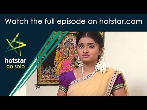 Deivam-Thandha-Veedu-Episode-741