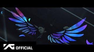 WINNER - 걔 세(I