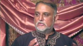 Vishal Mangalwadi on KARMA AND REINCARNATION ( Wisdom From India Series#1). Part 5