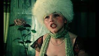 Знаменитые сцены и фразы (Советское кино)