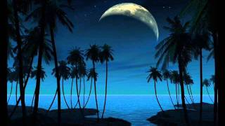 THE MOON SONG - Charlie Haden & Pat Metheny