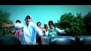 JASPREET AUJLA Is NEW SONG VIAH By Ud Aujla - YouTube.flv