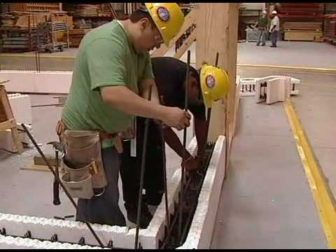 Carpentry Construction: Advanced Training for an Advanced World ...