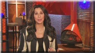 Cher   Mentoring Team Blake   The Voice Season 5