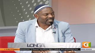Wapwani wachangia kuboresha lugha ya kiswahili #LongaLonga