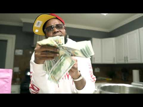BIG CHIEF REEFER – LET ME TALK (SHOT BY SUPPARAY10K)
