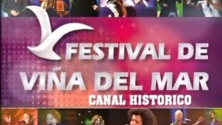 preview picture of video 'REVIVE LOS MEJORES MOMENTOS DEL FESTIVAL DE VIÑA DEL MAR'