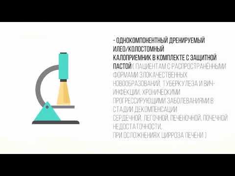 Самые эффективные таблетки для снижения сахара в крови по 2 типу