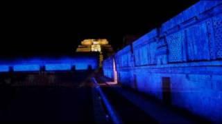 La Noche de los Mayas: II. Noche de Jaranas - Silvestre Revueltas