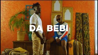 Mr Eazi   Dabebi (feat. King Promise & Maleek Berry)