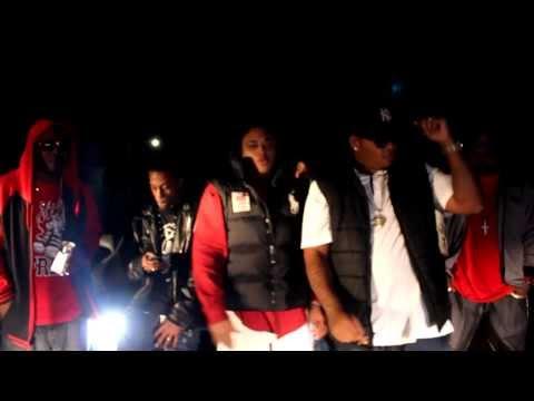 "78 Boyz ""Layaway"" Official Music Video"