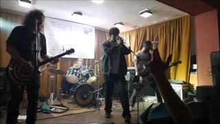 Video 3akordy Anton G