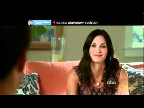 Cougar Town 2.03 (Preview)