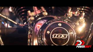 Launch Alert! Harley Davidson Breakout, Street Glide Special & CVO Limited l PowerDrift